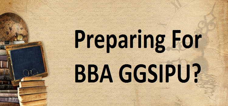 bba-cet-ggsipu-complete-information