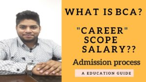 btech-career-scope-salary